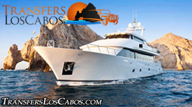 Yacht Charters in Cabo San lucas, Los Cabos Yachts
