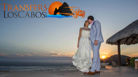 Cabo Photography and Video Service Wedding events